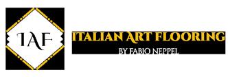 Italian Art Flooring